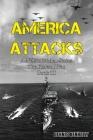 America Attacks Cover Image