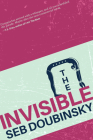 The Invisible (The City-States Cycle) Cover Image