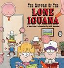 The Return of the Lone Iguana Cover Image