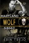 Wolf: SBMC Maryland Cover Image