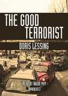 The Good Terrorist Cover Image