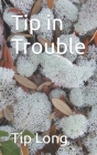 Tip in Trouble Cover Image