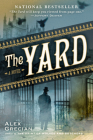 The Yard (Scotland Yard's Murder Squad #1) Cover Image