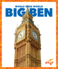 Big Ben Cover Image