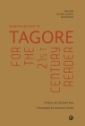 Tagore For The 21St Century Reader Cover Image