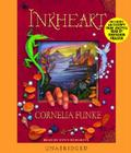 Inkheart Cover Image
