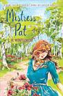 Mistress Pat Cover Image