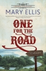 One for the Road Cover Image
