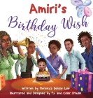 Amiri's Birthday Wish Cover Image