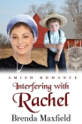 Interfering with Rachel Cover Image