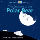 The Journey of the Polar Bear Cover Image