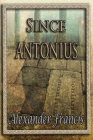 Since Antonius Cover Image