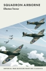 Squadron Airborne (IWM Wartime Classics) Cover Image