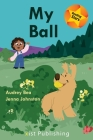 My Ball (Reading Stars) Cover Image