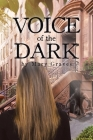 Voice of the Dark Cover Image