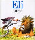 Eli Cover Image