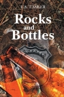 Rocks and Bottles Cover Image