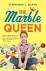 The Marble Queen Cover Image