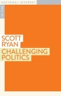Challenging Politics (In the National Interest) Cover Image