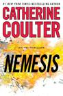 Nemesis (FBI Thriller) Cover Image