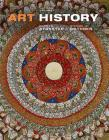Art History Vol 1 Cover Image