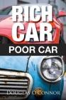 Rich Car, Poor Car Cover Image