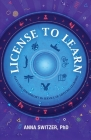 License to Learn Cover Image