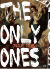 The Only Ones Cover Image