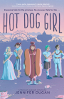 Hot Dog Girl Cover Image