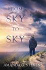 From Sky to Sky (No Less Days) Cover Image