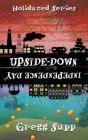 Upside-Down Independence Day Cover Image