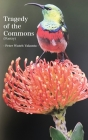 Tragedy of the Commons Cover Image