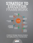 Strategy to Execution Framework version 1.5 Cover Image