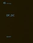 Df_dc: Anthologie Cover Image