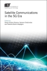 Satellite Communications in the 5g Era (Telecommunications) Cover Image