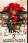 Bouquets & Berettas 2 Cover Image