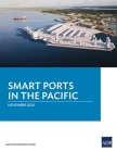 Smart Ports in the Pacific Cover Image