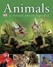 Animals: A Children's Encyclopedia Cover Image