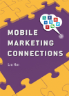 Mobile Marketing Connections Cover Image