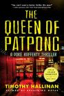 The Queen of Patpong Cover Image