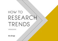 How to Research Trends Workbook Cover Image