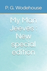 My Man Jeeves: New special edition Cover Image