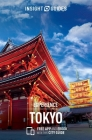 Insight Guides Experience Tokyo (Travel Guide with Free Ebook) (Insight Experience Guides) Cover Image