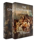 Covenanters: 2 Volume Set Cover Image