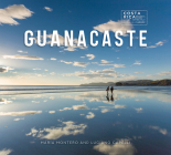 Guanacaste Cover Image