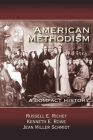 American Methodism: A Compact History Cover Image