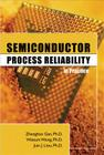 Semiconductor Process Reliability in Practice Cover Image