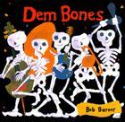 Dem Bones Cover Image