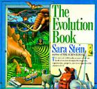 The Evolution Book Cover Image