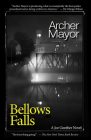 Bellows Falls (Joe Gunther Mysteries #8) Cover Image